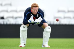 Fully Aware of What Jonny Bairstow Can Do in Tests, Says England Selector Ed Smith