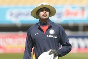 'Sreesanth's Comeback Will be One of the Best That Cricket Has Ever Seen'