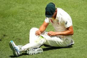 Mitchell Starc Provides Footage to Prove Injury for USD 1.43 million IPL Insurance Payout