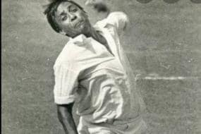 'A Legacy That Will Last Forever' - Cricket Fraternity Mourns Death of Rajinder Goel