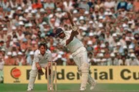 June 22, 1983 | Mohinder Amarnath Heroics Helps India Beat England in World Cup Semifinal