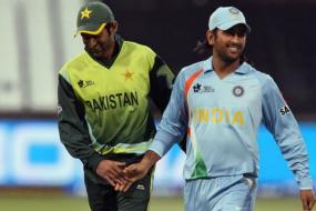 India-Pakistan Bilaterals Need to Resume, Rivalry is Important Like Ashes: Shoaib Malik