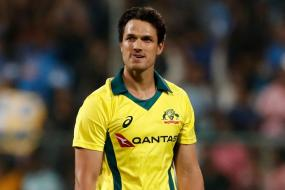 Nathan Coulter-Nile and Andrew Tye Lose Western Australia Contracts