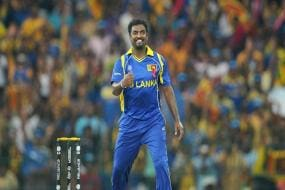 'Motor-Mouth' Muttiah Muralitharan Among Most Annoying Players: Russell Arnold Recalls in Jest