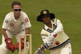 26th June, 1999 | 16-year-old Mithali Raj Slams Ton on Debut Against Ireland