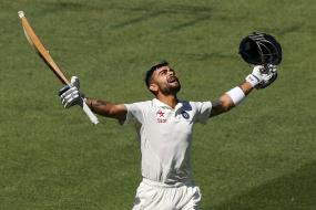 Virat Kohli Considers This 2014 Test as Important Milestone for Team India