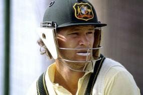 That's It, I'm Done: Dean Jones Reveals What Led to His Abrupt Retirement from ODIs