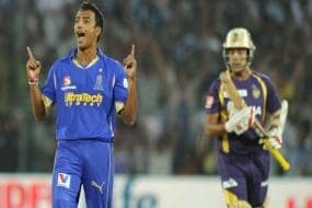 Ankeet Chavan Wants to Return to Playing Cricket, Just Like Sreesanth