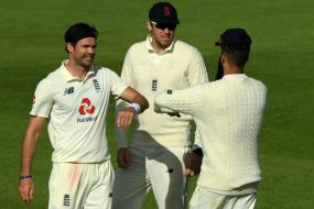 England vs West Indies 2020, 3rd Test, Manchester, Predicted XIs: Shai Hope Faces Axe, James Anderson Could Return