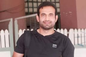 Being a Keyboard Warrior on Social Media, Spreading Hate is not Nationalism: Irfan Pathan