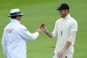 ENG vs WI Dream11 Team - Top Picks, Captain, Vice-Captain, Cricket Fantasy Tips