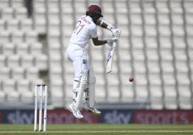England vs West Indies 2020 2nd Test: Manchester Weather Forecast and Pitch Report