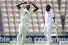 England vs West Indies 2020 | I Sympathise With Jofra Archer, WI Will Rally Around Him: Jason Holder