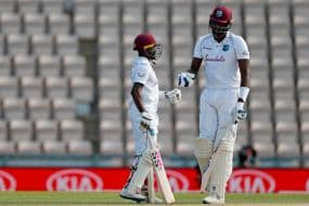 One of Our Best Victories, Says West Indies Captain Jason Holder
