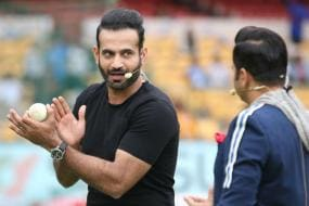 Right Mentality and Approach is Most Important for U-19 Cricketers: Irfan Pathan