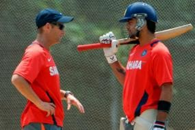 Cut Out Risks If You Want to Maximise Potential: When Gary Kirsten Fixed Virat Kohli's Approach