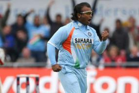Spreading Awareness About Mental Health: Ramesh Powar Answers Manoj Tiwary's Question