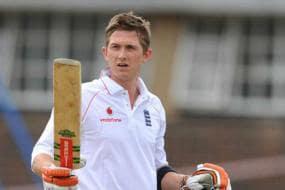 England vs West Indies: Joe Denly's Handling Was Atrocious: Kevin Pietersen