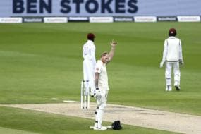 England vs West Indies 2020 | Ben Stokes' 176 Puts England on Top in Second Test
