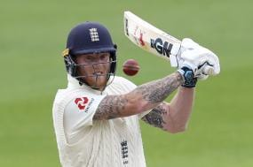 'Just Ben Stokes Being Ben Stokes' - Fans in Awe After England Allrounder's Quikfire Fifty