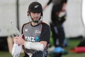 Playing IPL Will be Great, Plenty of Challenges in Planning to Overcome: Kane Williamson