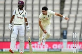 England vs West Indies | Lucky to Play Alongside England's Best Bowlers Ever: Joe Root