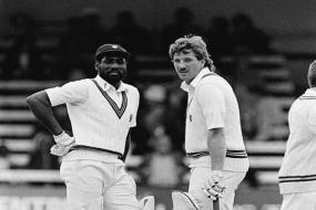 England vs West Indies 2020 | Richards-Botham Trophy to Replace Wisden Trophy From Next Series
