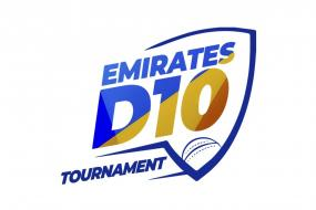 Emirates D10 Tournament: Live Streaming, When And Where to Watch Online, Latest Cricket Matches, Timings in India