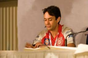 One Positive Case Can Kill IPL: Ness Wadia Calls for Strict Compliance with BCCI SOP