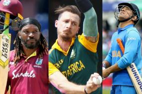 These Cricketing Legends Likely to be Affected by T20 World Cup Deferral