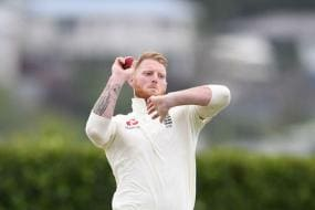 England vs Pakistan 2020: England Wait on Ben Stokes Decision Ahead of First Test
