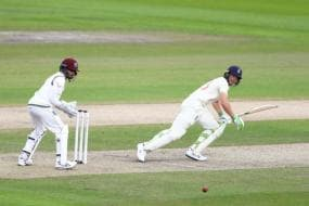 England vs West Indies 2020, 3rd Test, Day 1 at Manchester Highlights: As it Happened