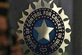 BCCI AGM: Banking on ICC, Govt Help For Tax Exemption Ahead of 2021 T20 World Cup