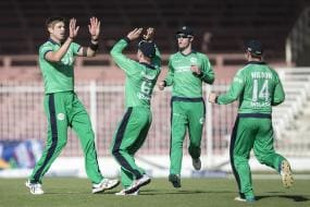 England vs Ireland, 1st ODI: When and Where to Watch Live Coverage of Eng vs IRE Match at Rose Bowl, Southampton
