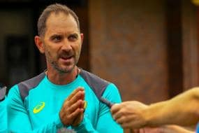 Justin Langer Ready for Sacrifice, Compromise to Keep Cricket Going