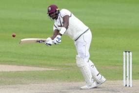 England vs West Indies: No Selection Regrets for Windies Despite Fatigue: Jason Holder