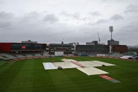 England vs West Indies 2020, 3rd Test, Day 4 at Manchester, Highlights: As it Happened