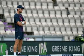 England vs West Indies 2020   Stuart Broad Has Fire in the Belly, Can Claim 600 Test Wickets: Michael Atherton