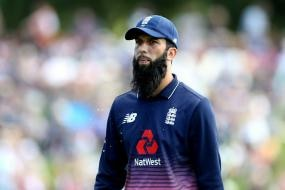 Moeen Ali Could Yet Play For England In Second Sri Lanka Test