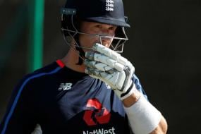 Had Gone into Survival Mode, Could've been More Free-flowing: Joe Denly