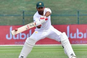 Sarfaraz Ahmed, Wahab Riaz Make the Cut in Pakistan's 20-man Squad for 3-Test Series Against England