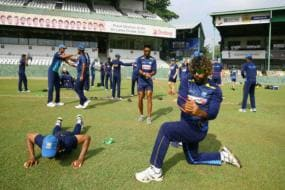 Lanka Premier League Franchises Borrow Names from IPL Teams? Check Them Out