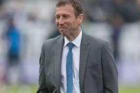 Michael Atherton Says ICC World Cup Super League is Complex, Andrew Strauss Says No Other Choice