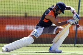 From Bowler's Body Language to Wrist Position - Clues Virat Kohli Looks for While Batting