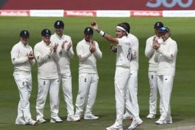 England Tour of Sri Lanka Under Threat Due to New COVID-19 Strain: Report