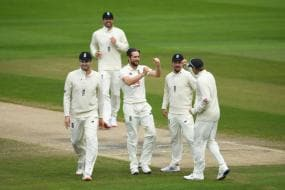England vs West Indies 2020, 3rd Test, Day 5 at Manchester, Highlights: As it Happened