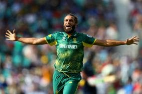 BBL 2020: Imran Tahir Pulls Out Due to Personal Reasons