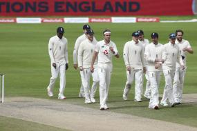 ICC World Test Championship Updated Points Table After ENG vs WI Series: England Are Third Behind Australia and India