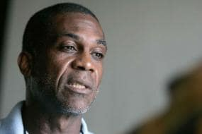 England vs West Indies: Michael Holding Says ECB's Bio-secure Protocols Should be 'Logical'