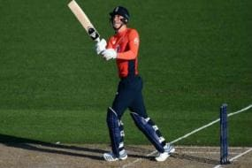 England vs Ireland 2020, 1st ODI, Southampton, Predicted XIs: Tom Banton, Sam Billings Set To Grab Opportunity